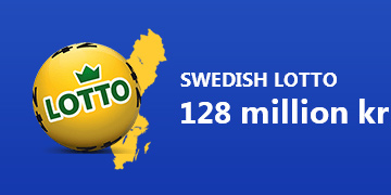 swedish lottery results